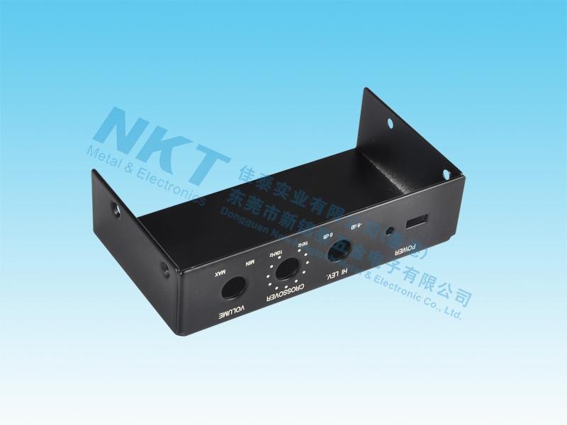 音响五金NKT_0112