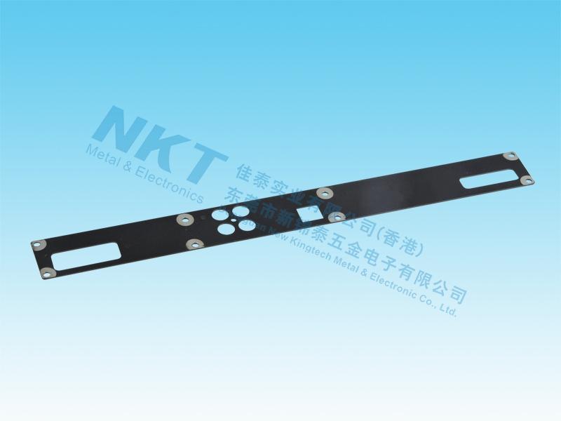 音响五金NKT_0116